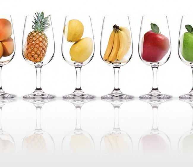 Fallo del TC: el «vino de frutas» canario no se podrá denominar vino