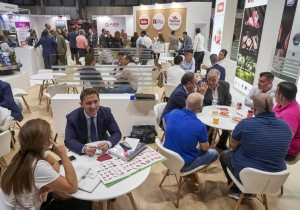 Meat Attraction crea MEAT Place, la plataforma de servicios al exportador cárnico