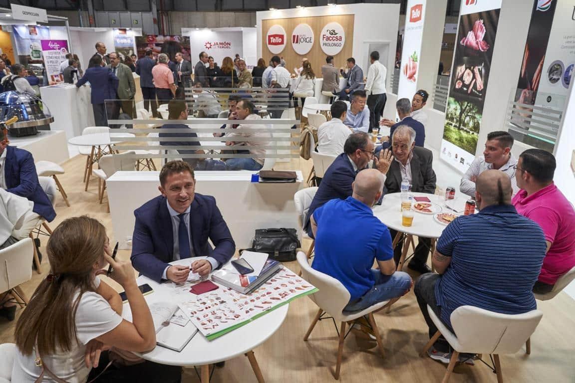 mini_Meat-Attraction-Madrid-Ifema-2019-TA19-015 _baja