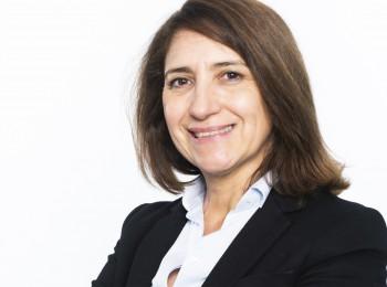 «Trabajamos en la sostenibilidad social, económica y ambiental del olivar». Por Paula Lopes. Deoleo
