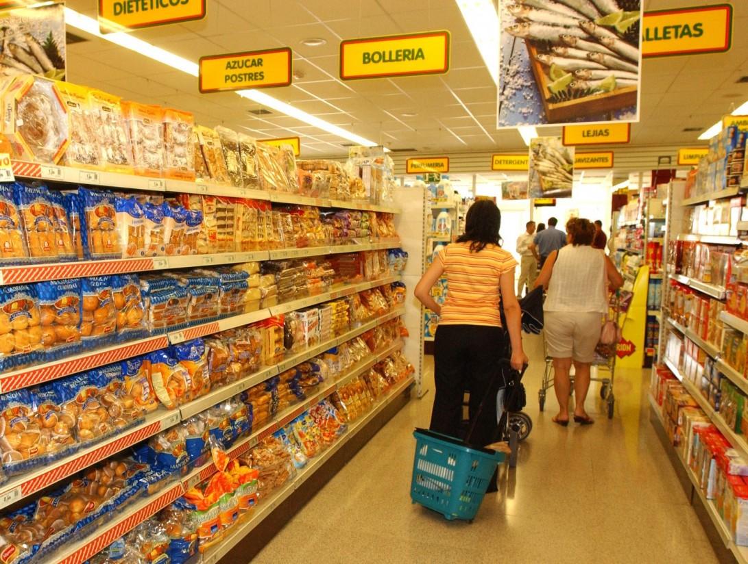 supermercado_tcm30-542401
