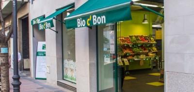 Asobio presenta el Plan de Acción para la Agricultura Ecológica europea