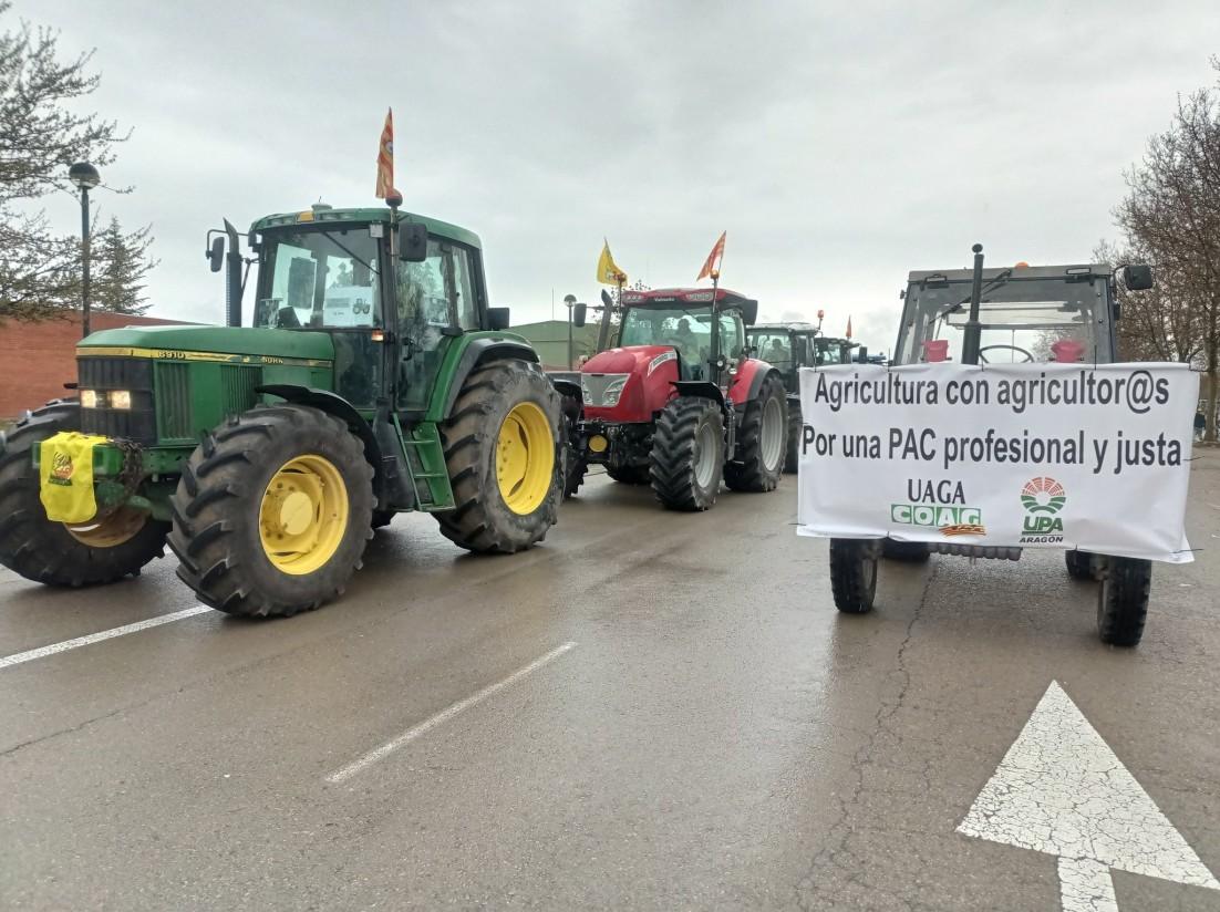tractoreaArag