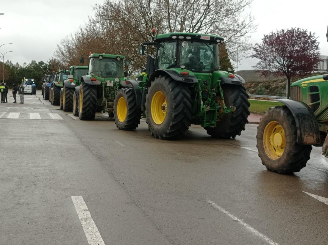 tractoresArag2
