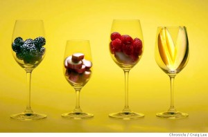 wi_fruitwiness27_385-300×198