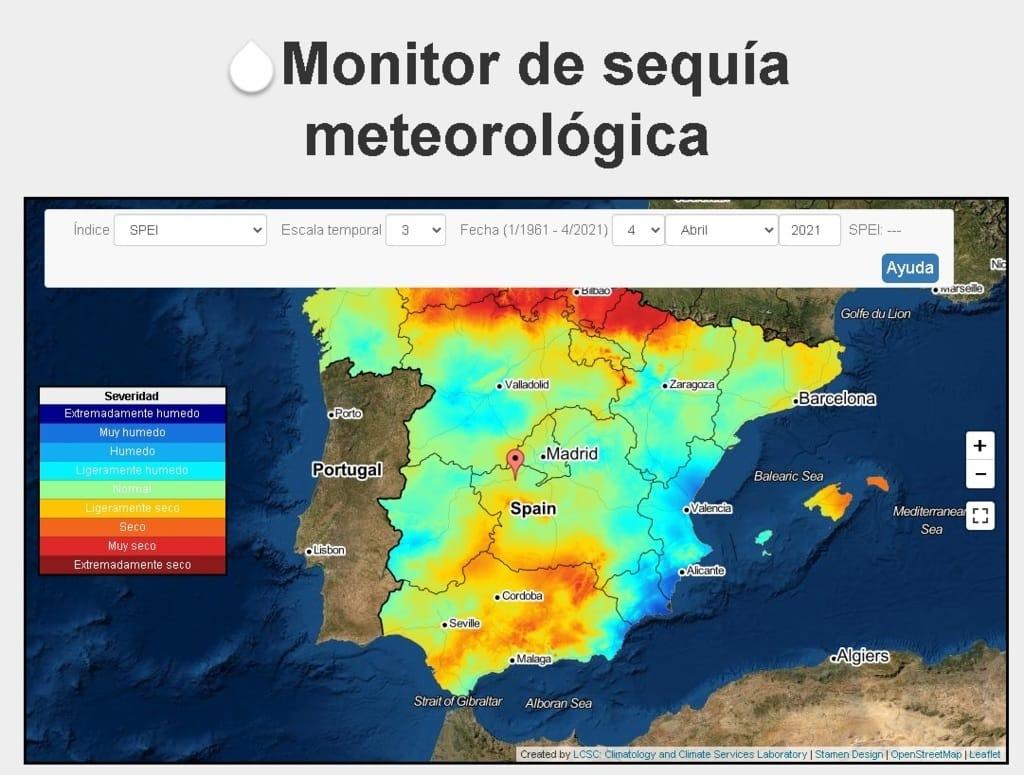 210512 AEMET MonitorSequia _baja