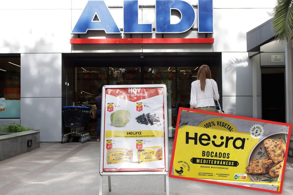 Aldi-Heura-alta _baja