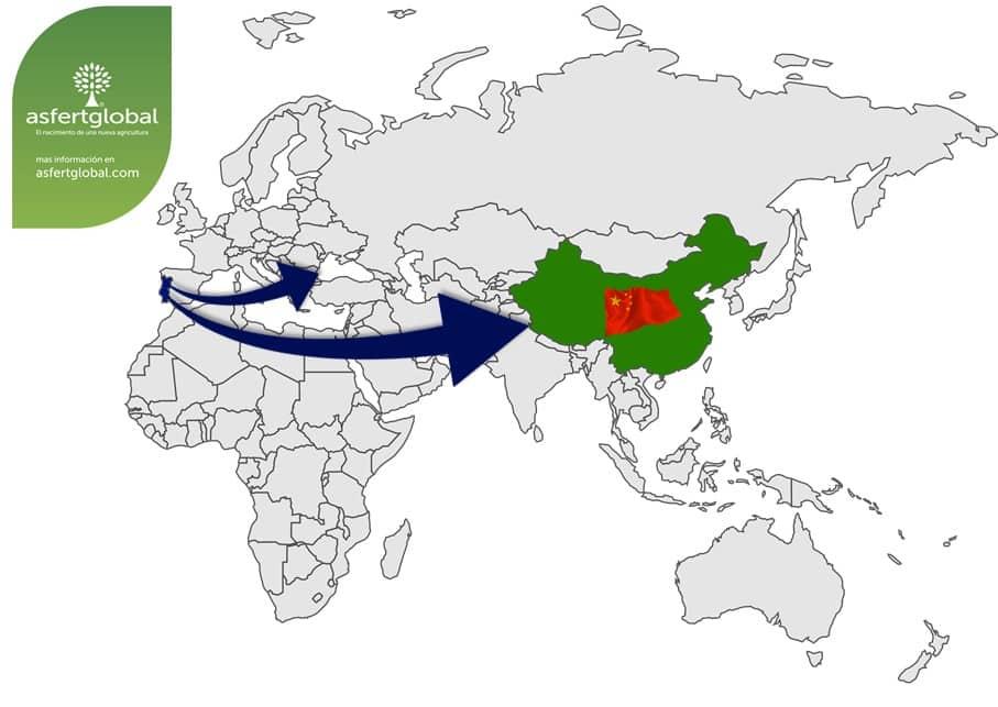Asfertglobal_China_ES