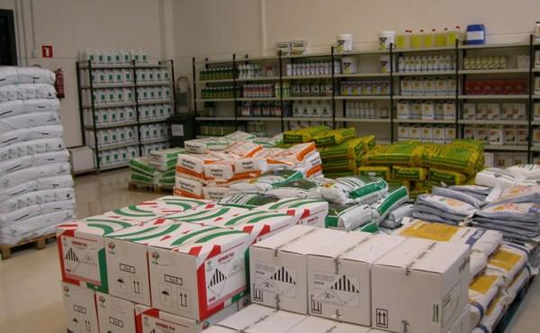 Publicado el RD 285/2021 que refuerza el control, trazabilidad y sostenibilidad de los productos fitosanitarios