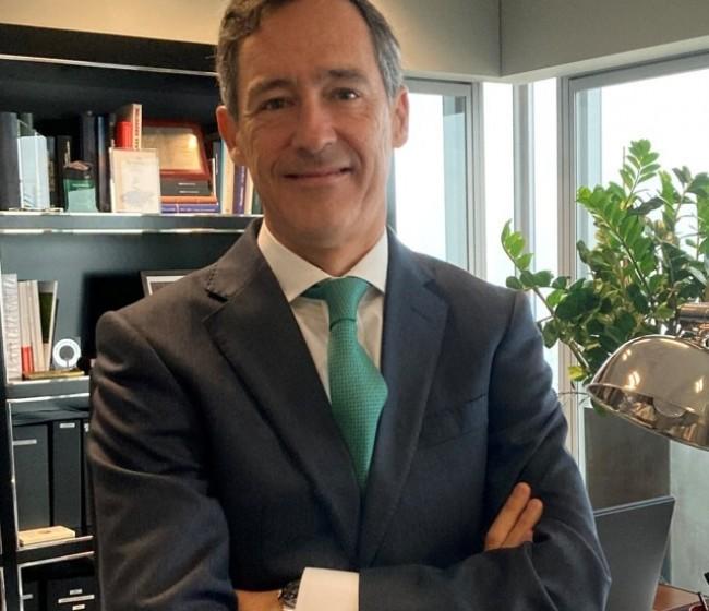 Grupo Fertiberia cierra 2020 con unas ventas consolidadas de 673 millones de euros