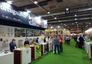Organic Food Iberia confirma su regreso presencial en septiembre