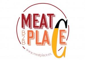 Acuerdo entre la plataforma MEAT Place y Amvos para impulsar la internacionalización de las empresas cárnicas