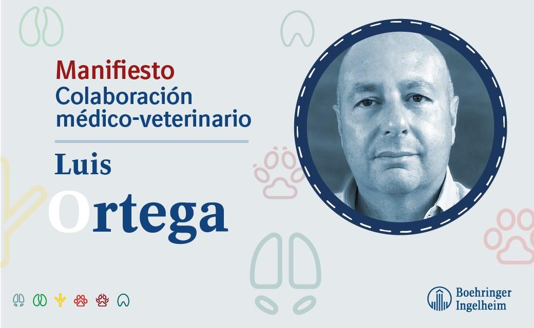 Luis_Ortega_Manifiesto