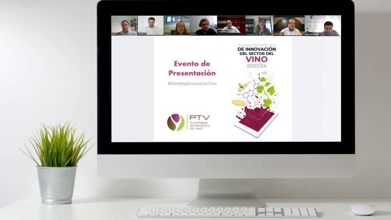 Presentación AEI 21-24 _baja