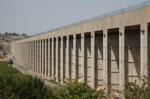El CNA aprueba el informe consultivo para rebajar el caudal máximo de agua trasvasable de 38 a 27 Hm3/mes del Tajo al Segura
