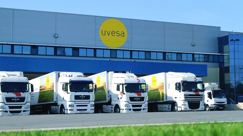 El Grupo UVESA compra la unidad productiva de COBUR por 7,5 M€