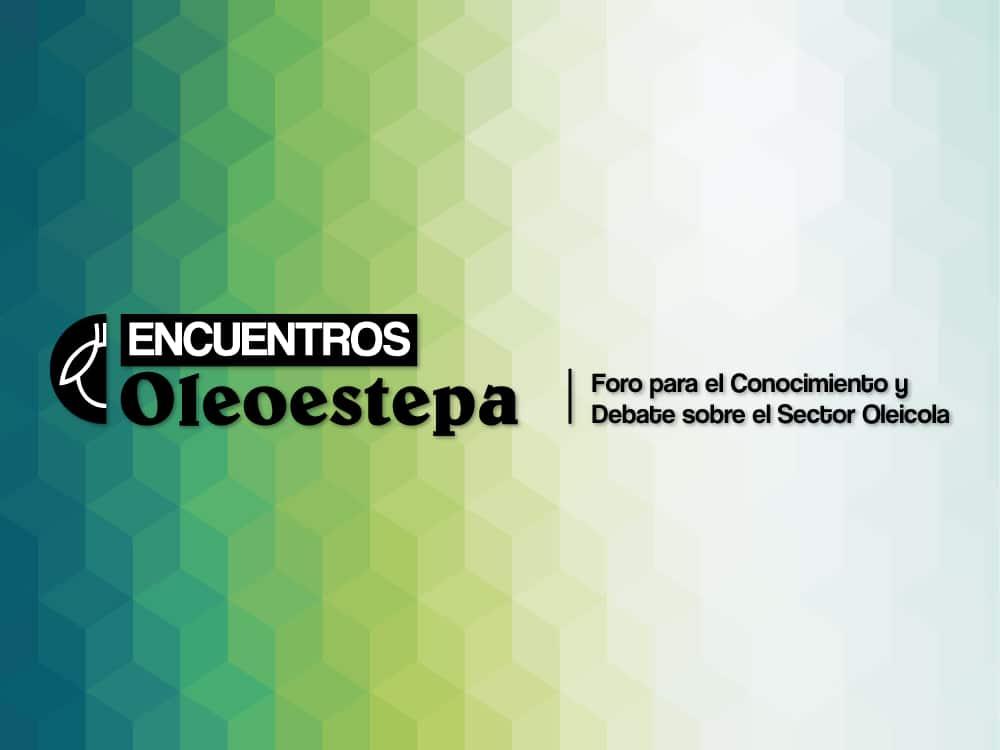 banner-post-web-ENCUENTROS-OLEOESTEPA