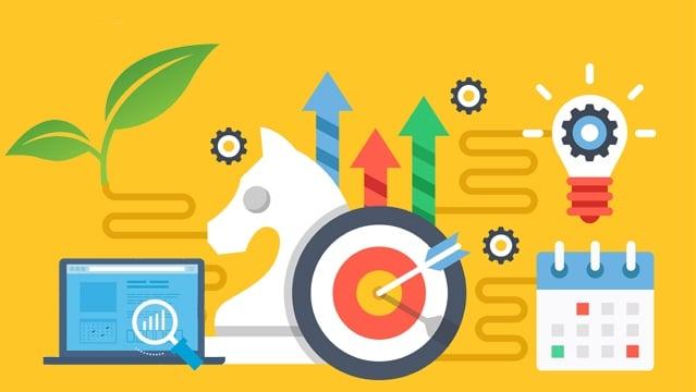 El BOE publica las medidas para flexibilizar los créditos con aval público a empresas y autónomos