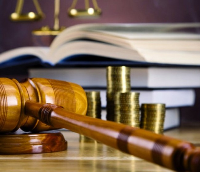 Novedades jurídicas agroalimentarias. Abril 2021