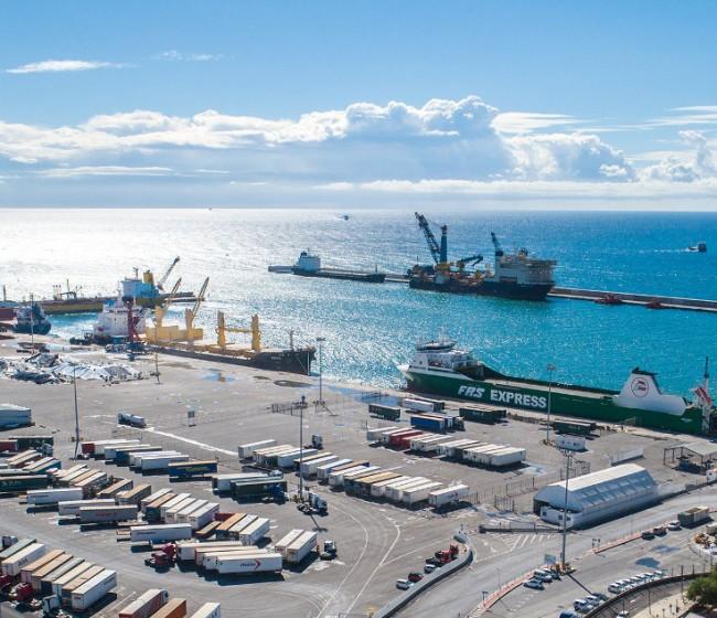La exportación agro-alimentaria y pesquera aportó en el último año cerca de 20.000 M€ a la economía española