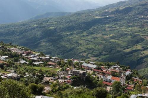 """Cristina Maestre: """"Necesitamos una Estrategia Europea para frenar la despoblación rural"""""""