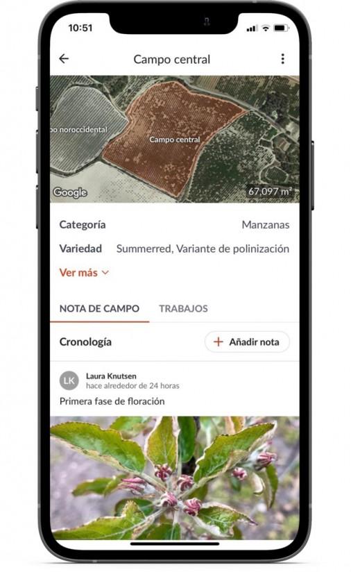 smartmockups_3 (FILEminimizer)