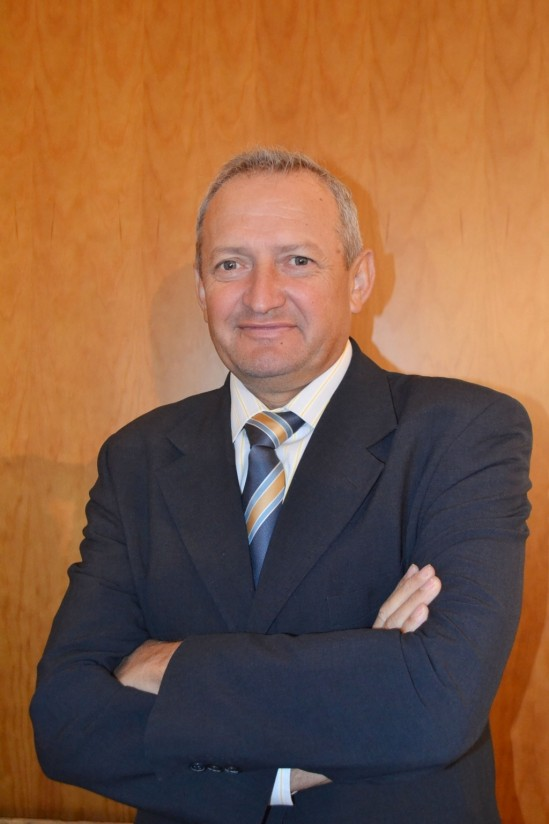 Ángel Villafranca Lara (FILEminimizer)