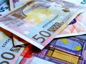 Ayudas a avales públicos de 3,2 M€ para financiar unos 65 M€ de créditos al sector agroalimentario
