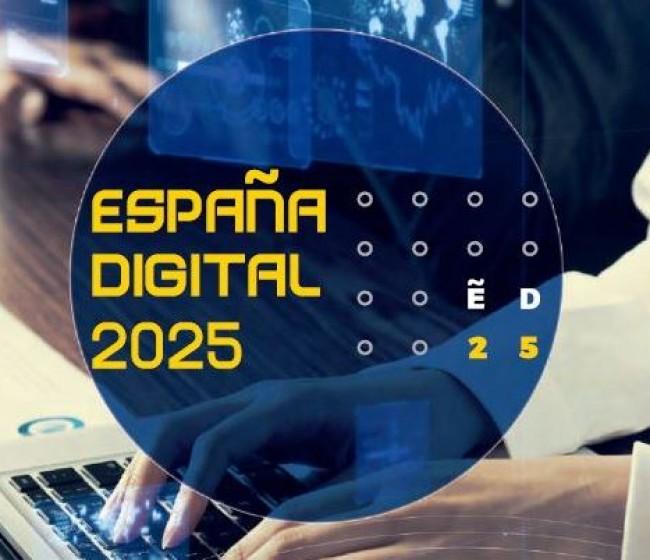 El Gobierno lanza el Programa UNICO para extender la banda ancha ultra rápida al 100% del territorio español