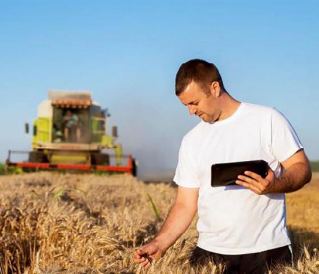 El FEGA asigna 4,7 M€ más de derechos de pago básico a casi 600 jóvenes y nuevos agricultores en la PAC 2020