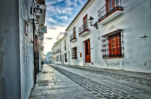 El Gobierno prepara el Estatuto Básico de los Municipios de Menor Población y de Municipios en Riesgo de Despoblación