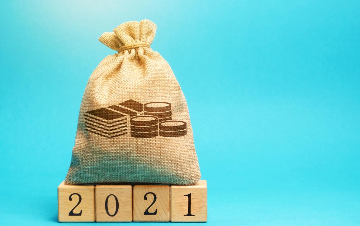Reembolso de más de 59,5 M€ de pagos directos por disciplina financiera a los beneficiarios de la PAC 2020