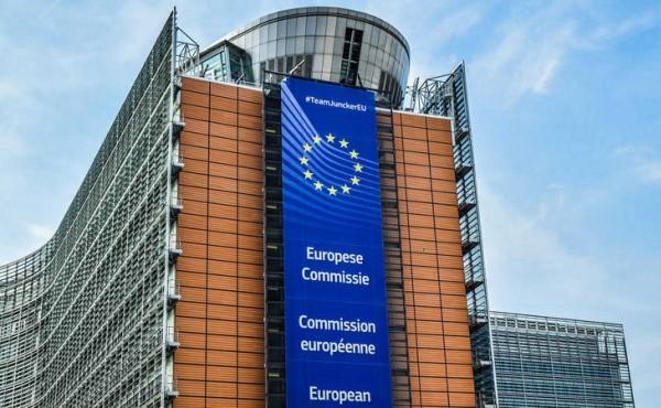 Bruselas prevé 53.000 M€ para financiar la PAC transitoria en la UE en el ejercicio 2022