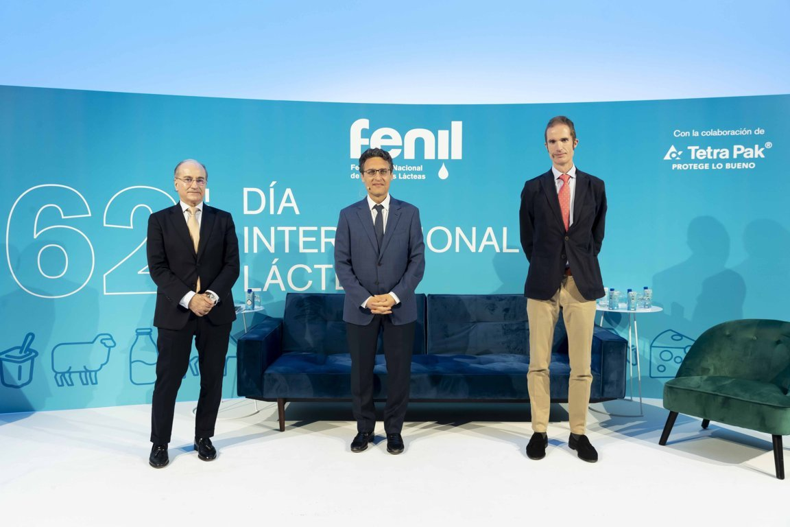 Fenil – Dia Internacional Lácteo_1 _baja