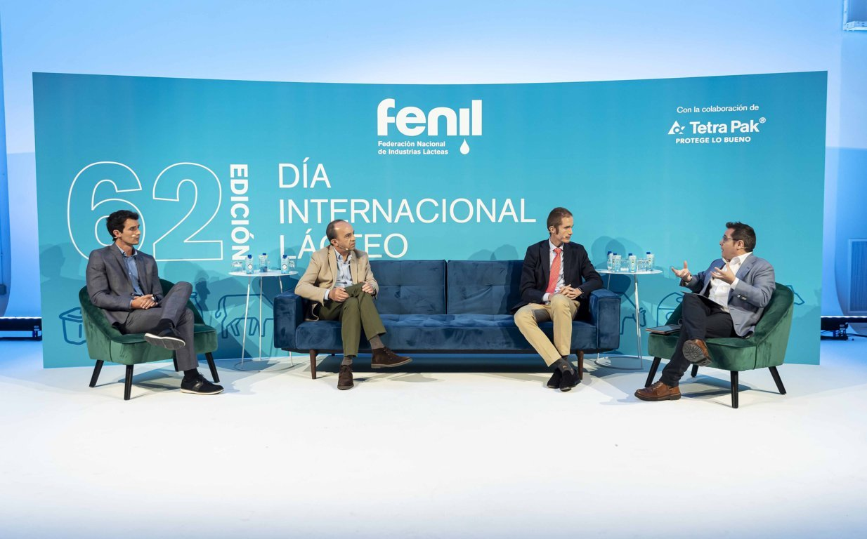 Fenil – Dia Internacional Lácteo_2 _baja
