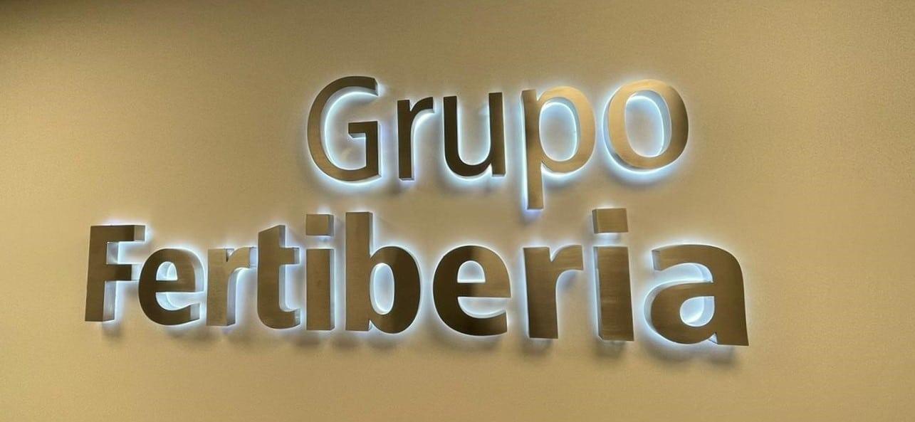 Grupo Fertiberia se adhiere al Pacto Mundial de Naciones Unidas