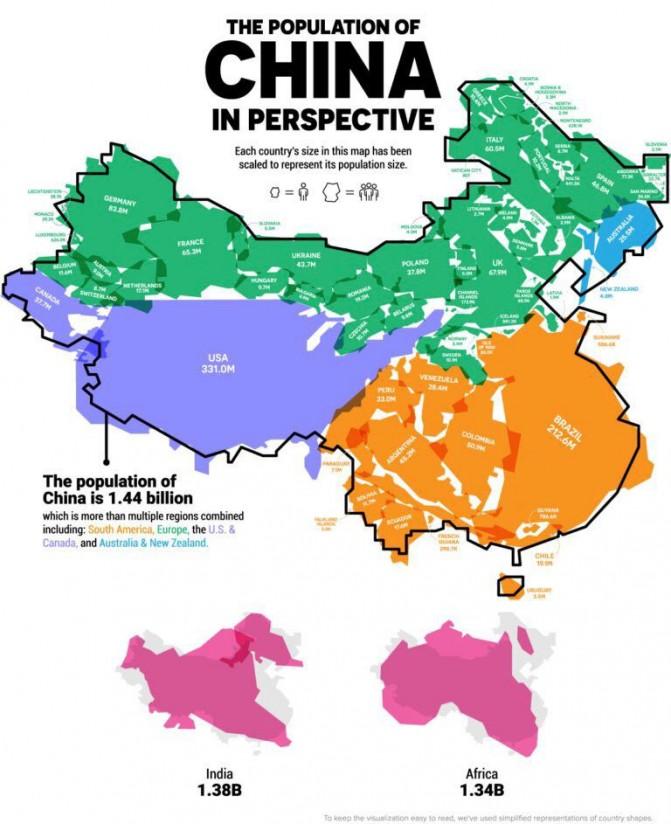 China preocupada por la caída de los precios del porcino y el alza de las cotizaciones de las materias primas alimentarias