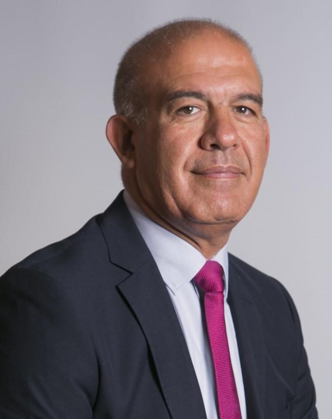 José-Luis-Palma-Fernández-3-e1606506439136