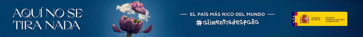 MAPA_DESPERDICIOS_PANTALLAS_ALIMENTOS_ALCACHOFA_1250X130
