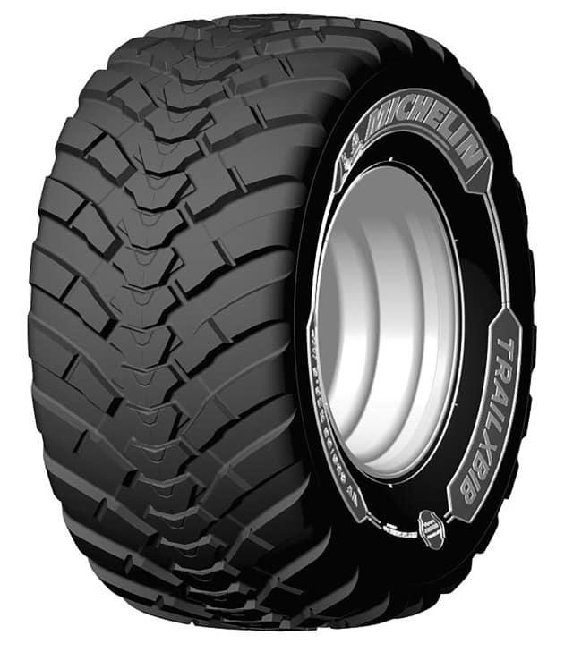 Michelin-TrailXBib (FILEminimizer)