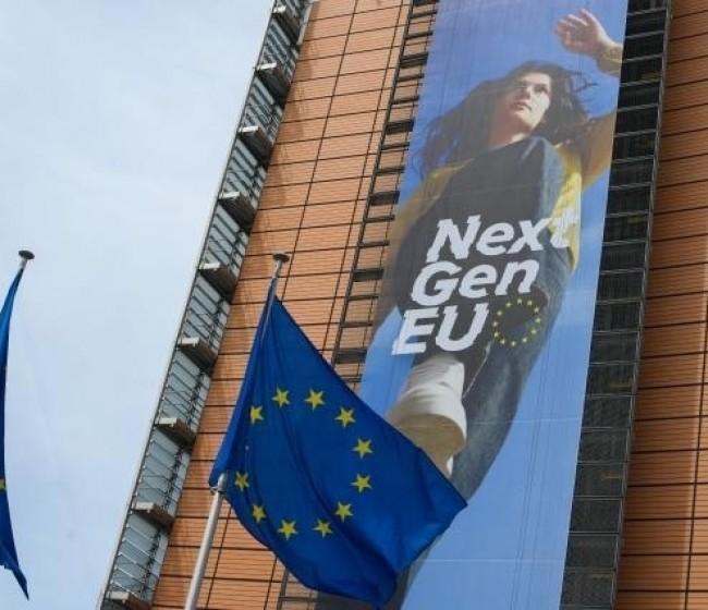 La CE aprueba el plan de recuperación y resiliencia de España por valor de 69.500 M€
