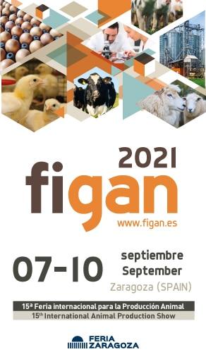 PUB_FIGAN-2021_292x510px_Eumedia