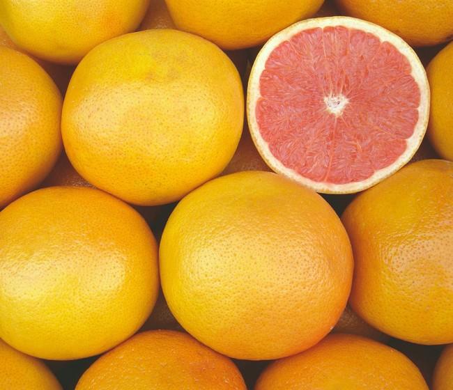 La interprofesional Ailimpo publica los contratos de compra-venta de limones y pomelos