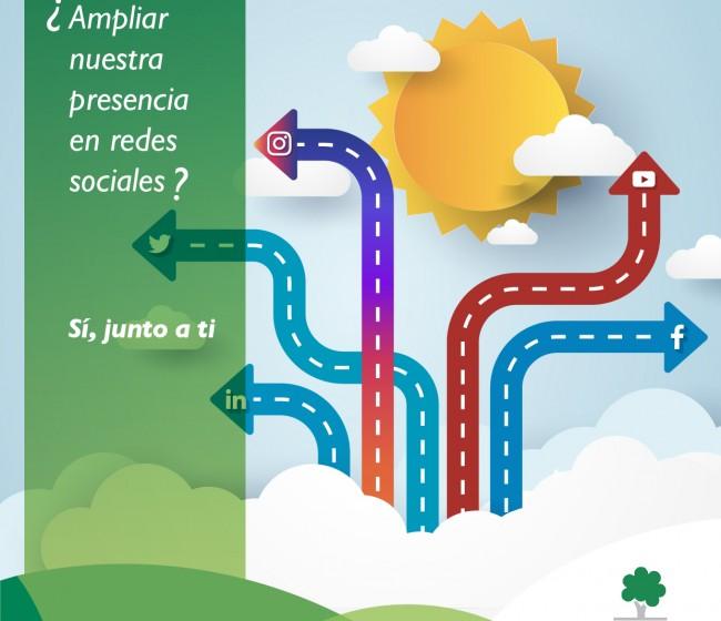 Sipcam Iberia estrena un nuevo perfil en Instagram
