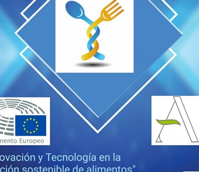 Webinar de ALAS sobre la innovación y tecnología en la producción sostenible de alimentos