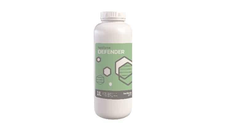 NEOFORCE Biocontrol la primera línea de fertilizantes basados en biotecnología de Fertiberia TECH