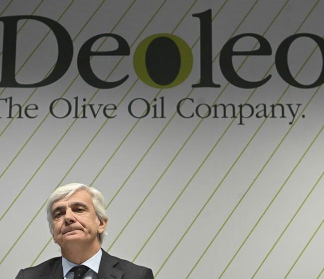 La multinacional aceitera Deoleo retoma la senda del crecimiento