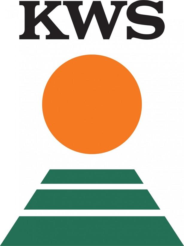 KWS Inteligens y KWS Selecto, la respuesta de KWS al desafío del maíz rastrojero