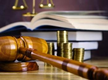 Novedades jurídicas agroalimentarias. Mayo 2021