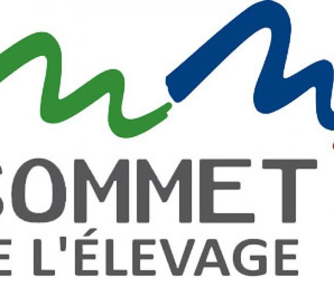 Sommet de l'Élevage se prepara para la esperada 30º edición